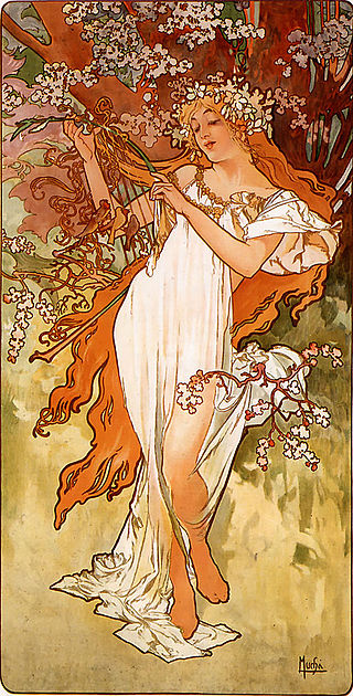 320px-Alfons_Mucha_-_1896_-_Spring